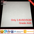 60x60 soluble salt porcelain foshan flooring tile discount
