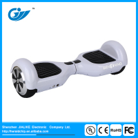 UL2272 6.5inch mini balance scooter bluetooth 2 wheel hoverboard for kids