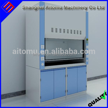 Shanghai Aitomu outdoor explosion proof cabinets with low price