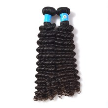 New recommended virgin cameroon human hair,white curly hair extensions,cheap dream catchers hair extension for white people