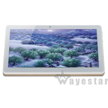 10.1 inch 1200*1920 px 4G Lte Tablet 8mp camera 1gb+16 GB low price