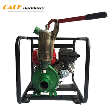 Chinese factory sales low price agricultural hand pump
