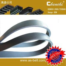 RIBBED PK BELT for alternator\generator\AC belt\ OEM quality\genuine auto parts