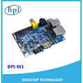 The Better Than Raspberry Pi-like devepment board with SATA port And Support Etherent RJ45