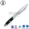 High Quality Promotional Metal Stylus Pen-free Sample Ball Pen