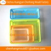 Plastic product mould manufacturing company