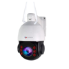 Wireless WIFI 2Mp 1080P Outdoor Bullet PTZ Dome Long Distsance 200M 3G 4G SIM Card IP Camera