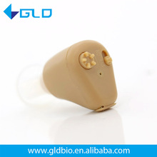 ODM / OEM Manufacture Different Types of ear aid Micro hearing aids with CE FDA