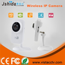 HD MINI Wifi IP Camera Wireless 720P Webcam P2P Baby Monitor Netwrok CCTV Security Camera Home Protection Mobile Remote Camera