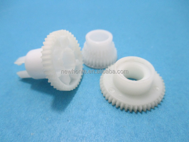 NEW compatible ML791 GEAR SET 3 pieces each set
