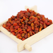 Bulk Organic Sea Buckthorn Hippophae Superfood Raw Whole Dried fruit
