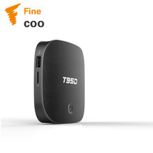 new arrival Greece Israeli India Poland android tv box dvb-s S912