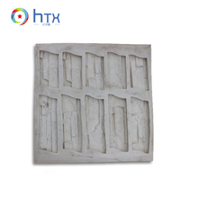 Hot Sale Quality Cheap Stone Veneer Interior Rubber Veneer