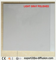 light gray ceramic tiles price square meter price tile