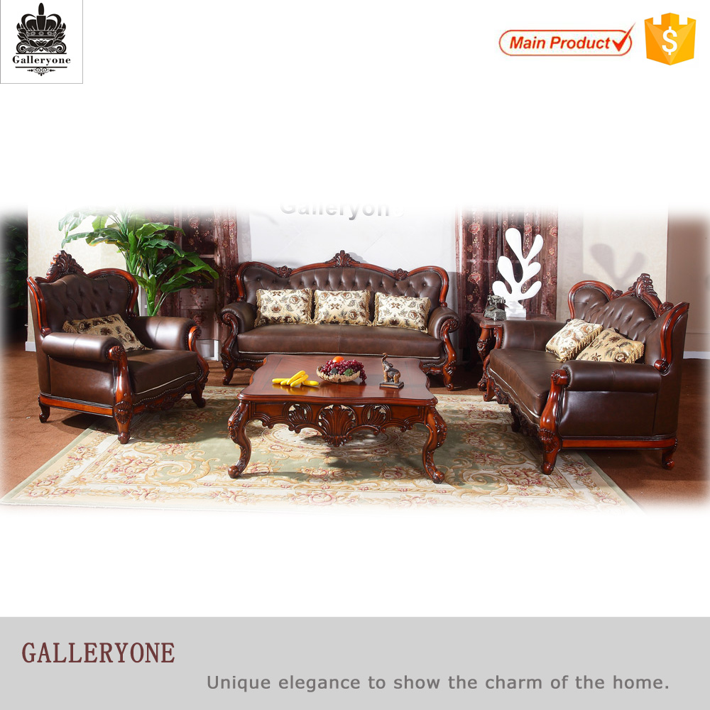 Superior quality pakistan price leather furniture stores sofa office furniture