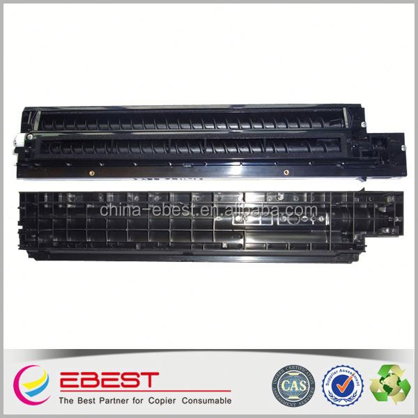 Ebest compatible Ricoh 1015/1018 copier spare parts