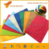 Polyester Felt - Soft and Strong - several colours available