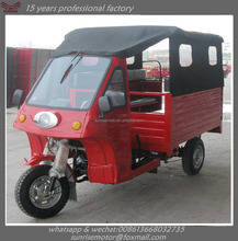 tricycle for sale in philippines adult electric tricycle with 3 big wheels tricycle bike from china