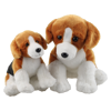 promotional hot sale for Wholesale cute toy dog for kids