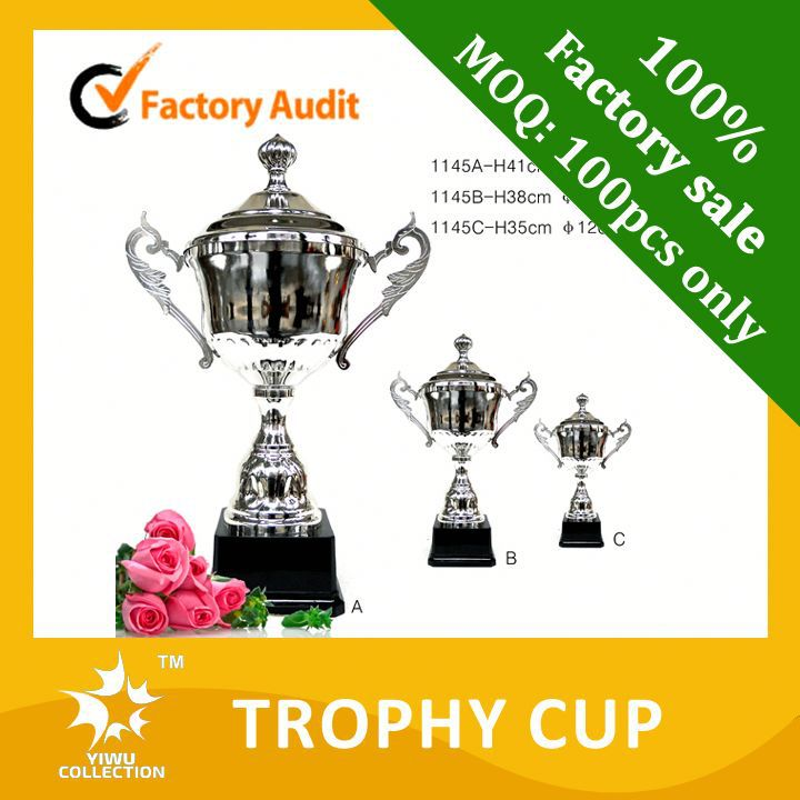 fantasy football trophy,star awards trophy,custom blank medal and trophy