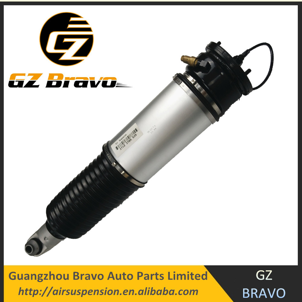 Best quality promotional auto parts for suspension system / wholesale air with low price