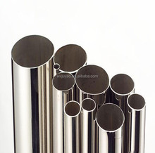 304 stainless steel tube(stainless steel pipes and tubes ss pipe)