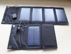 Solar Panel Pole Mounting System Solar Panel Carry Bag