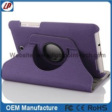 "china goods wholesale universal leather case tablet 7"" for Asus pad memo Me 372"