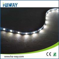 Ultra bright led 2835 12v lflex led strip waterproof for wholesale