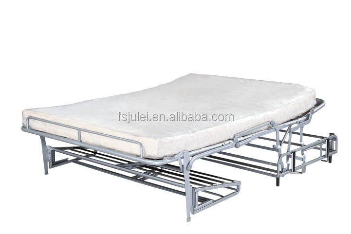new model difunctional folding sofa bed mechanism DJ-G002