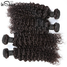 Famous Intact Cheap Wholesale Darling Hair Extension/ Remy Curly Hair Weaves