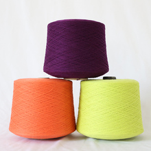 26s In stock 100% cashmere yarn