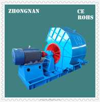 High Temperature Axial Cooling Fan( manufacturer)