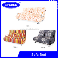 Metal Frame Sofa Bed Philippines Price