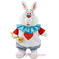 Plush Toys Rabbit