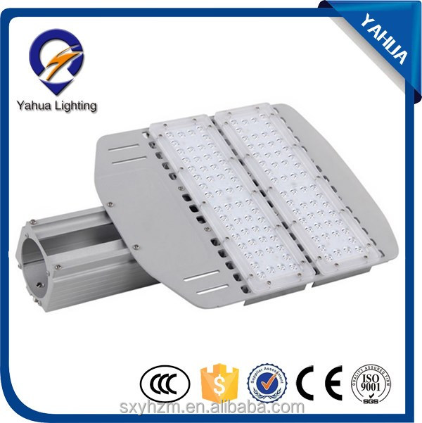100w high power high brightness energy saving led off road light with ce rohs SASO