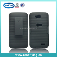 Factory price for lg l90 case cover