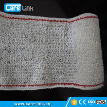 Cheap price quality surgical waterproof bandage