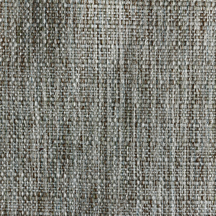 Taobao /alibaba low price of shipping to india woven sofa fabric