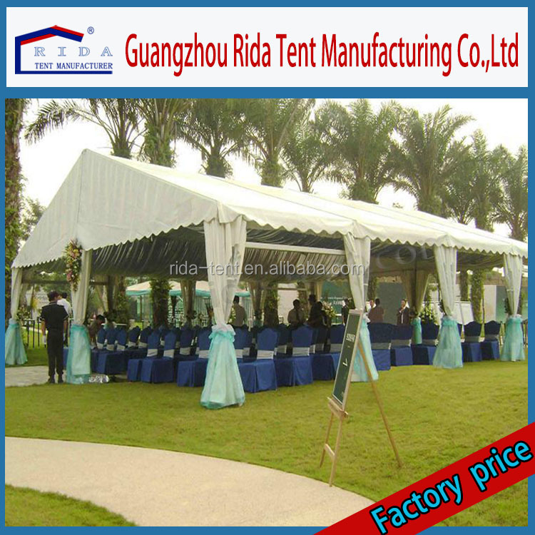 ... Tents,Luxury Holiday Tents,Wholesale Wedding 40x60 Party Tents For