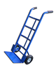 Hand Truck Small Trolley