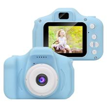 Popular children gifis for party and Christmas mini cheap kids <strong>digital</strong> <strong>camera</strong>
