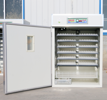 best price automatic egg incubator hatcher for 1000 chicken eggs