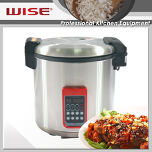 Top Quality Durable Mechanical Multi Cooker as Professional Kitchen Equipment