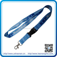 promotional bottle opener lanyard for association