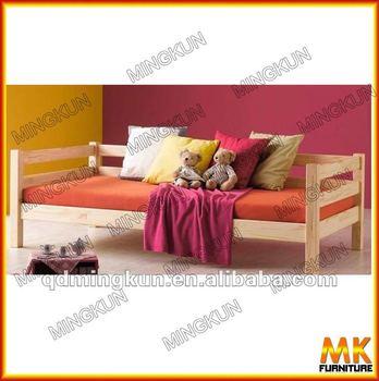 Single Sofa Bed Wooden Multi Purpose Sofa Bed Buy Single
