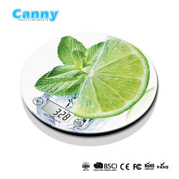 Wholesale Factory Price Digital Scale for kitchen use