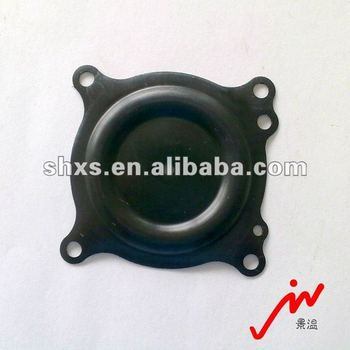 Diaphragm for Pump
