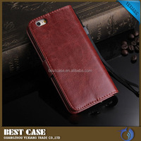 China wholesale flip cover case for samsung galaxy j2 j200 magetic leather back cover