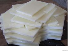 100% NATURAL BEE AND PARAFFIN WAX